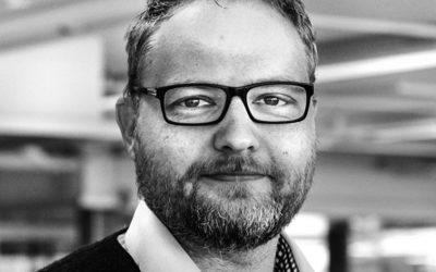 Kjell Henning Medhaug